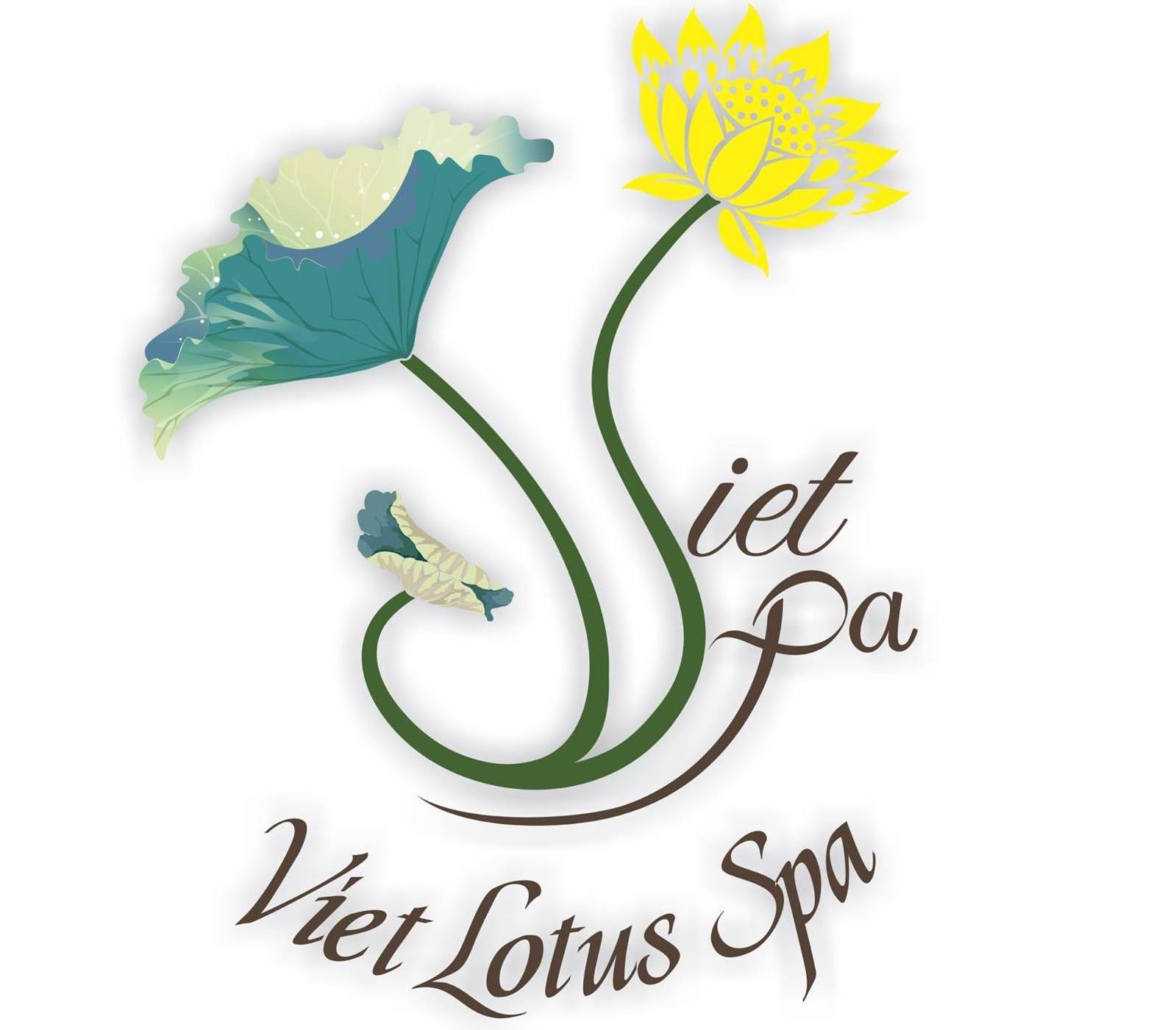 25.Viet Lotus Spa