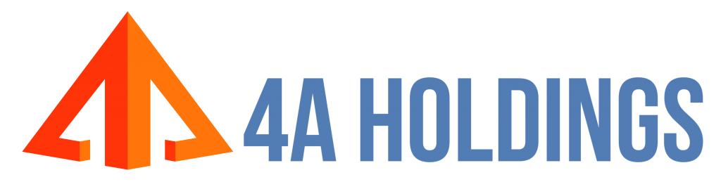 4A Holdings