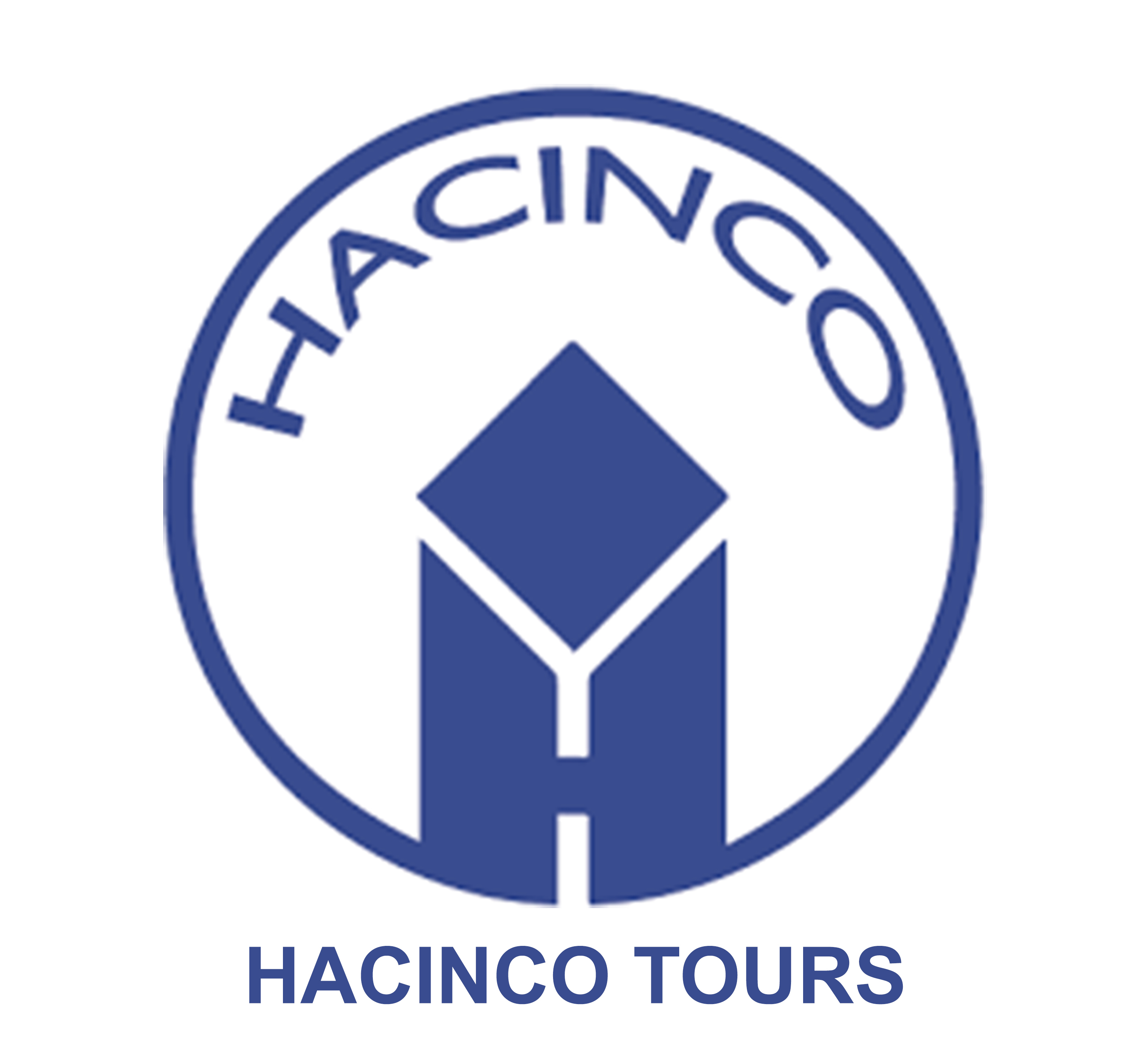 Hacinco tour